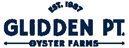 Glidden Point Oyster Farms