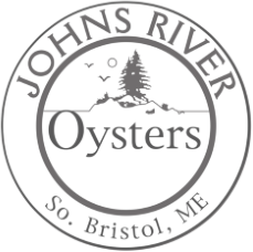 Johns River Shellfish