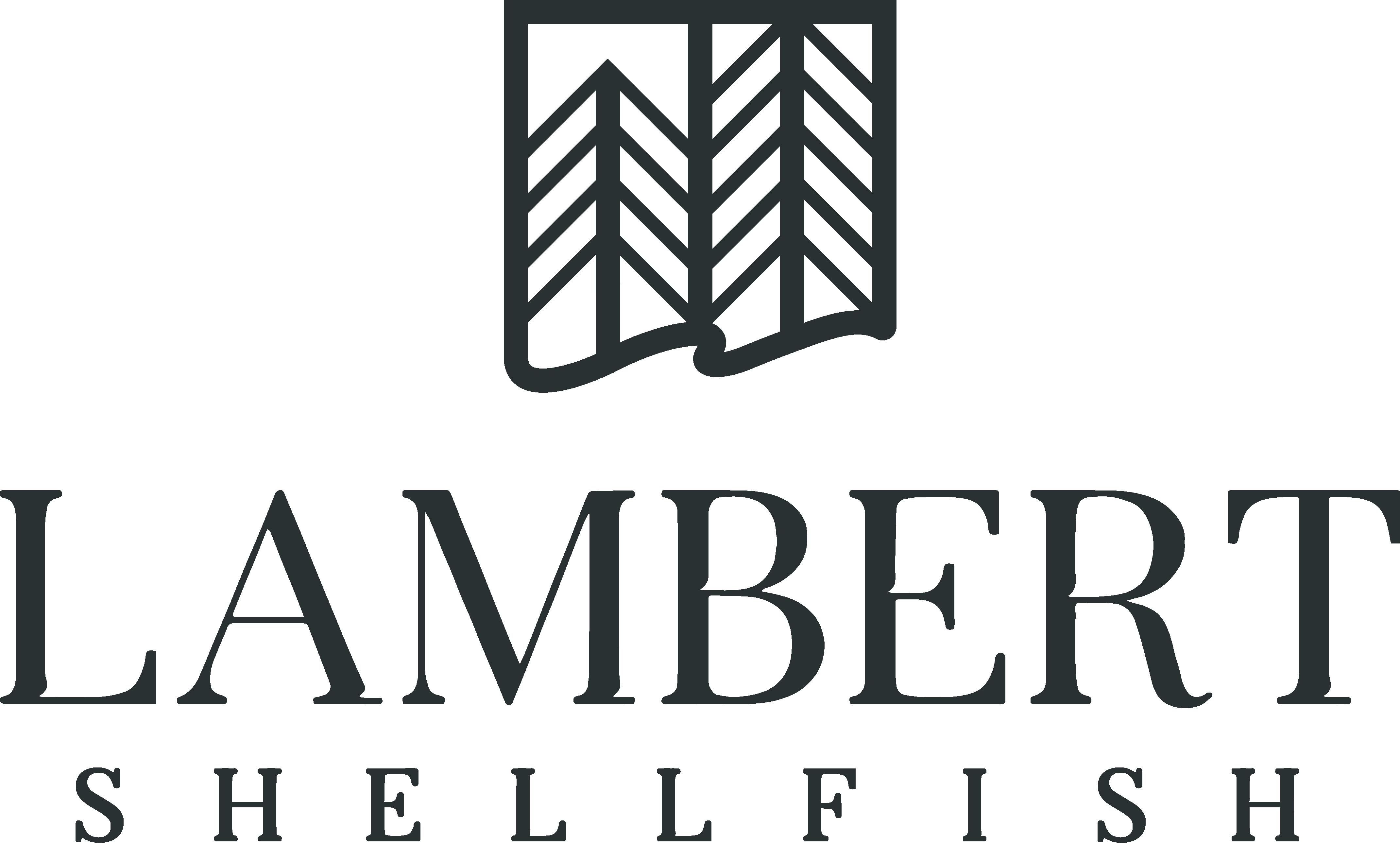 Lambert Shellfish LLC
